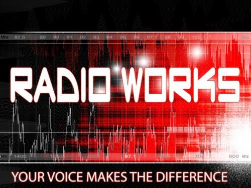 042914 RADIO WORKS (2)